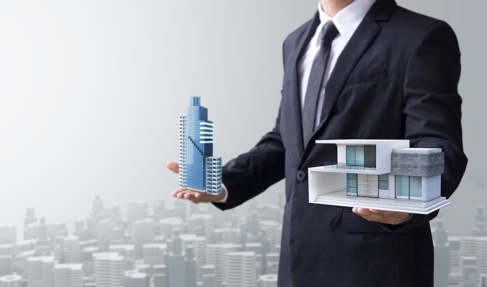 Why should i invest in Pakistan's Real Estate? - Dreams Marketing - Dreams  Marketing
