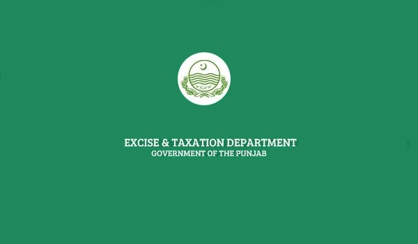Punjab Excise department announced Installment facility to Property Taxpayers