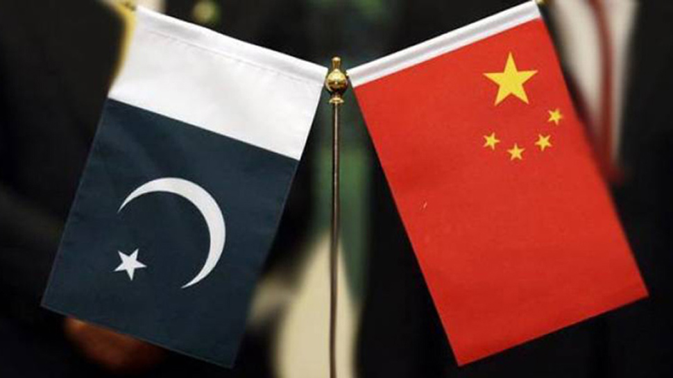 New Agreements Regarding BRI related Development between Pakistan and China