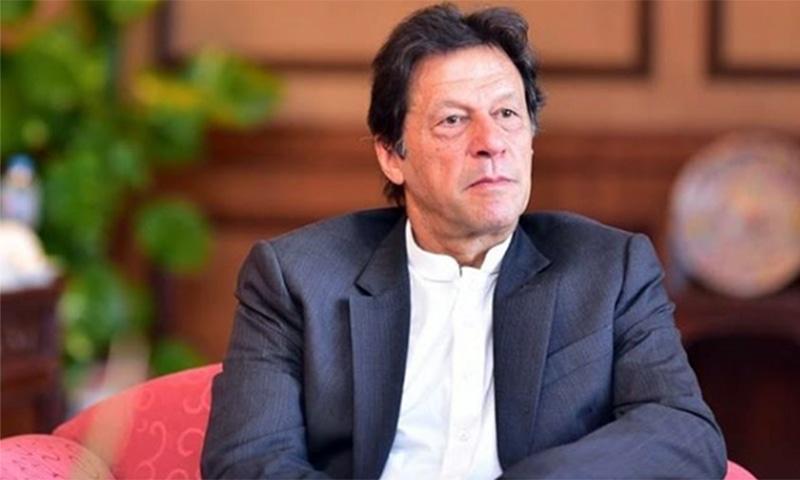 PM Imran Khan Instructed the Authorities to Establish RERA