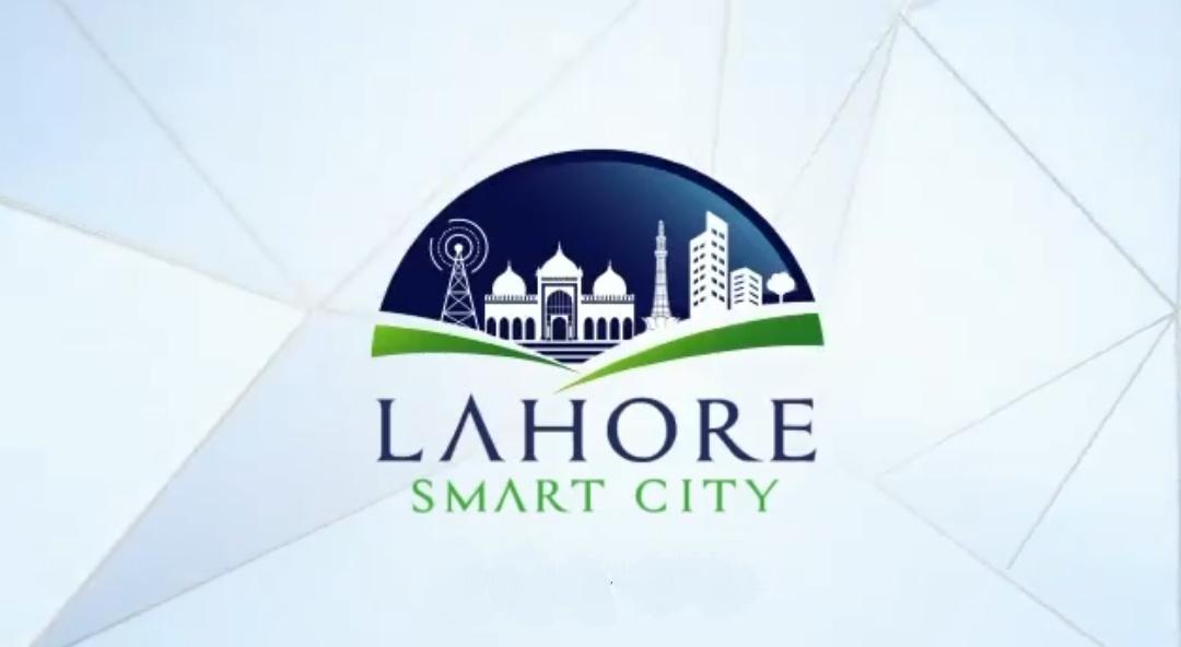 Lahore Smart City | Location | Payment Plan | Project Details
