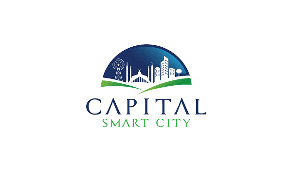 Capital Smart City is Launching Prime Block For Overseas