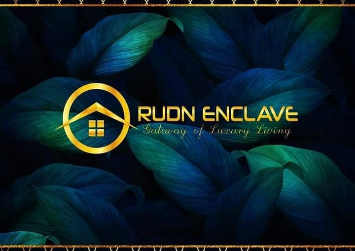 Rudn Enclave Rawalpindi Payment plan | Location | Project Details - Dreams Marketing