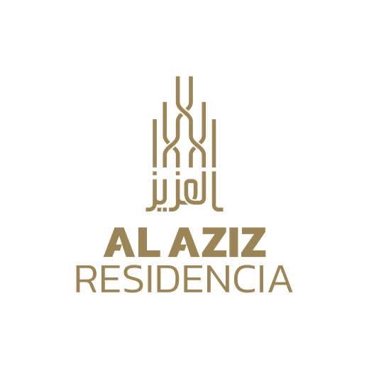Al Aziz Residencia Sadhoke Payment Plan | Location | Project Details - Dreams Marketing