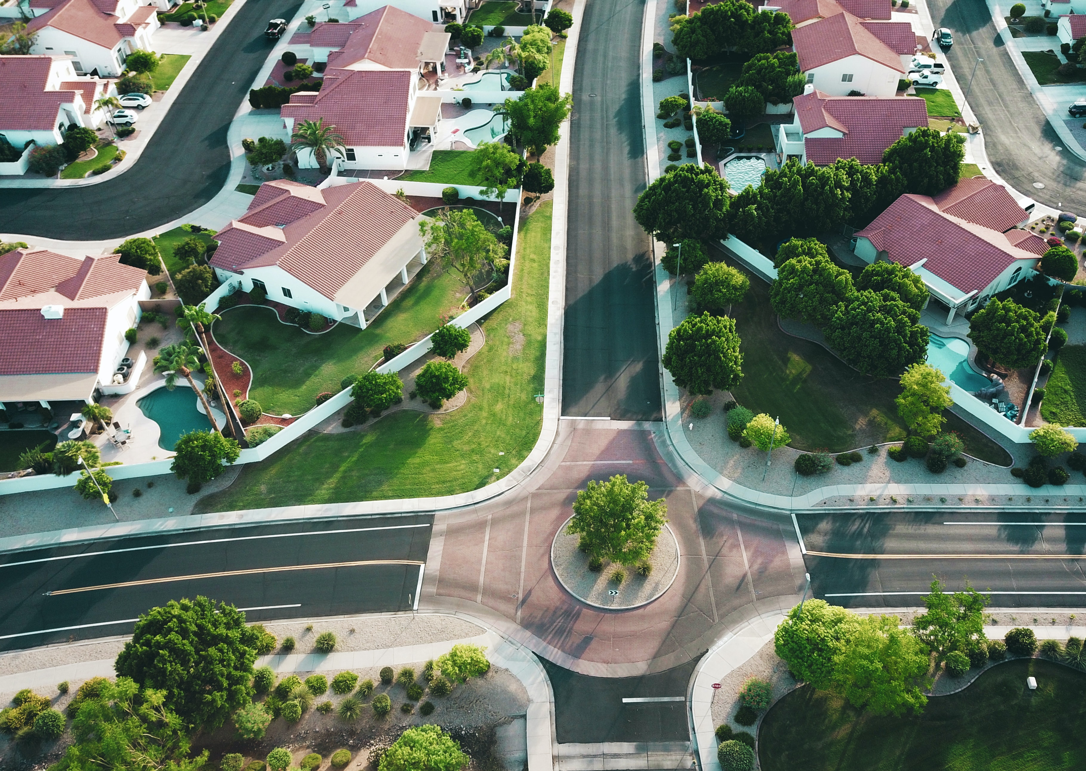 The most important factors to consider while investing in Real Estate Sector
