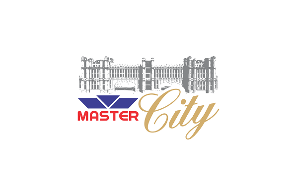 Master City Lahore - Location | Payment Plan | Project Plan | Dreams Marketing