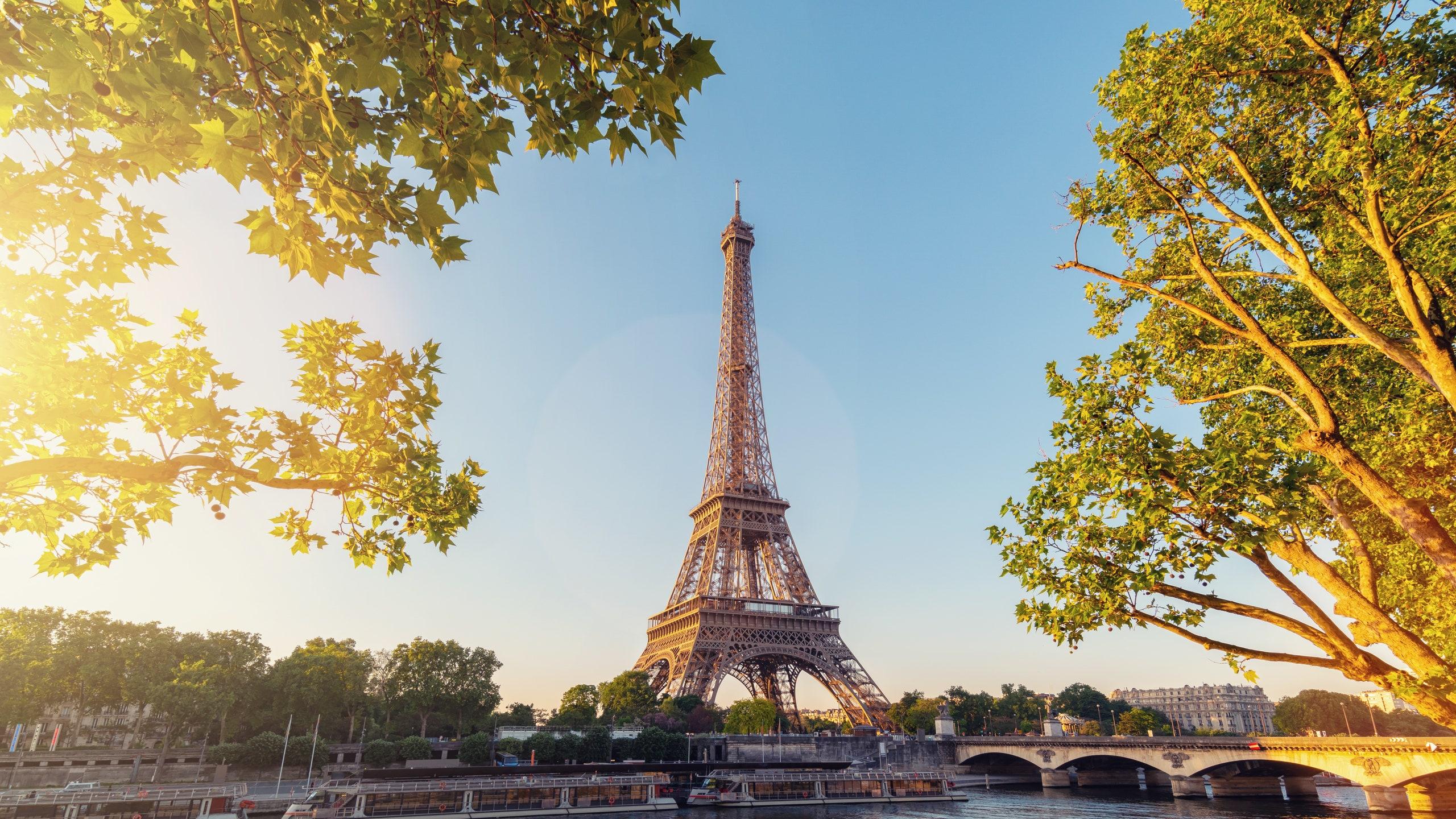Le Paris Housing Scheme Gujranwala | Location | Payment  plan | Features  | Project Details - Dreams Marketing