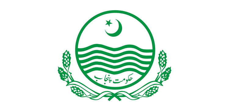 Punjab Government has announced Amnesty Scheme for Private Housing Projects