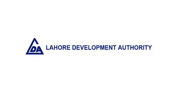 LDA proposed Lahore Road's concept project (PC-1) to the Government