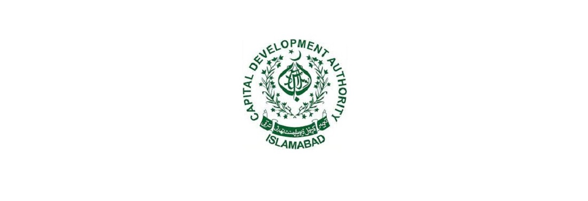 CDA Auctioned Plots worth PKR 20 Billion on the first day