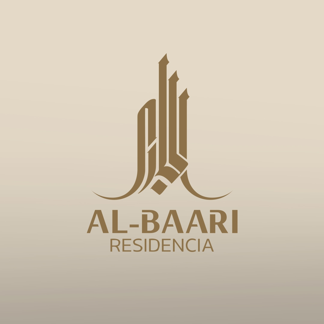 Al Baari Residencia Sheikhupura Payment Plan, Location and Project Details