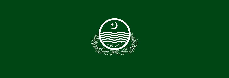 PKR 8.5 Billion released by Punjab Govt for Development projects