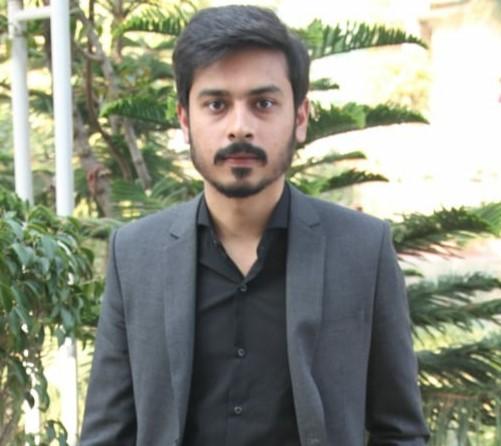 Muhammad Abdullah Razzaq